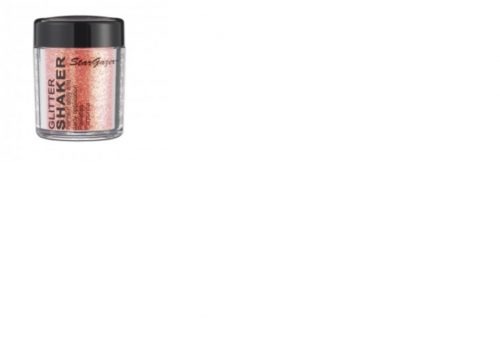Stargazer UV Glitter Shaker Orange-0
