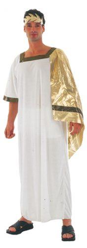 Roman god-262091