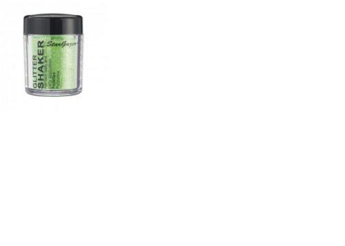 Stargazer UV Glitter Shaker Green -262141