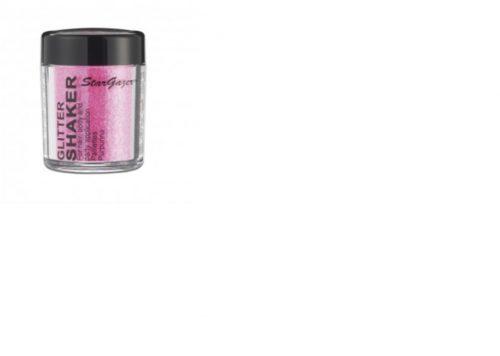 Stargazer UV Glitter Shaker Pink-262139