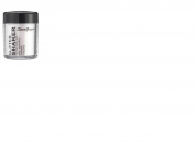 Stargazer UV Glitter Shaker White-0