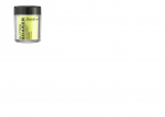 Stargazer UV Glitter Shaker Yellow-0
